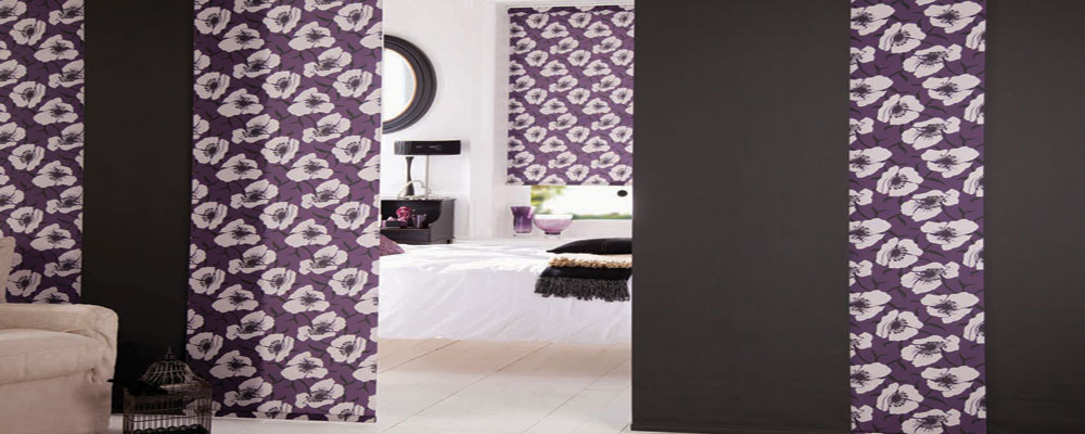 Blinds Curtains And Soft Furnishings Shutters External Shading